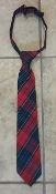 GIRLS PLAID TIE GRADES 6 - 8th
