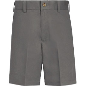 Grey Shorts by Universal