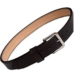 Belt for Boys & Girls